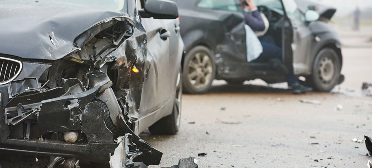 The Mitra Firm Car Accident Attorneys in Florida