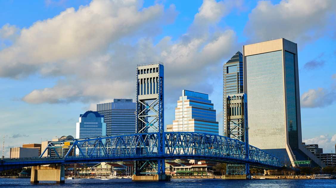 Personal Injury Attorneys Jacksonville FL