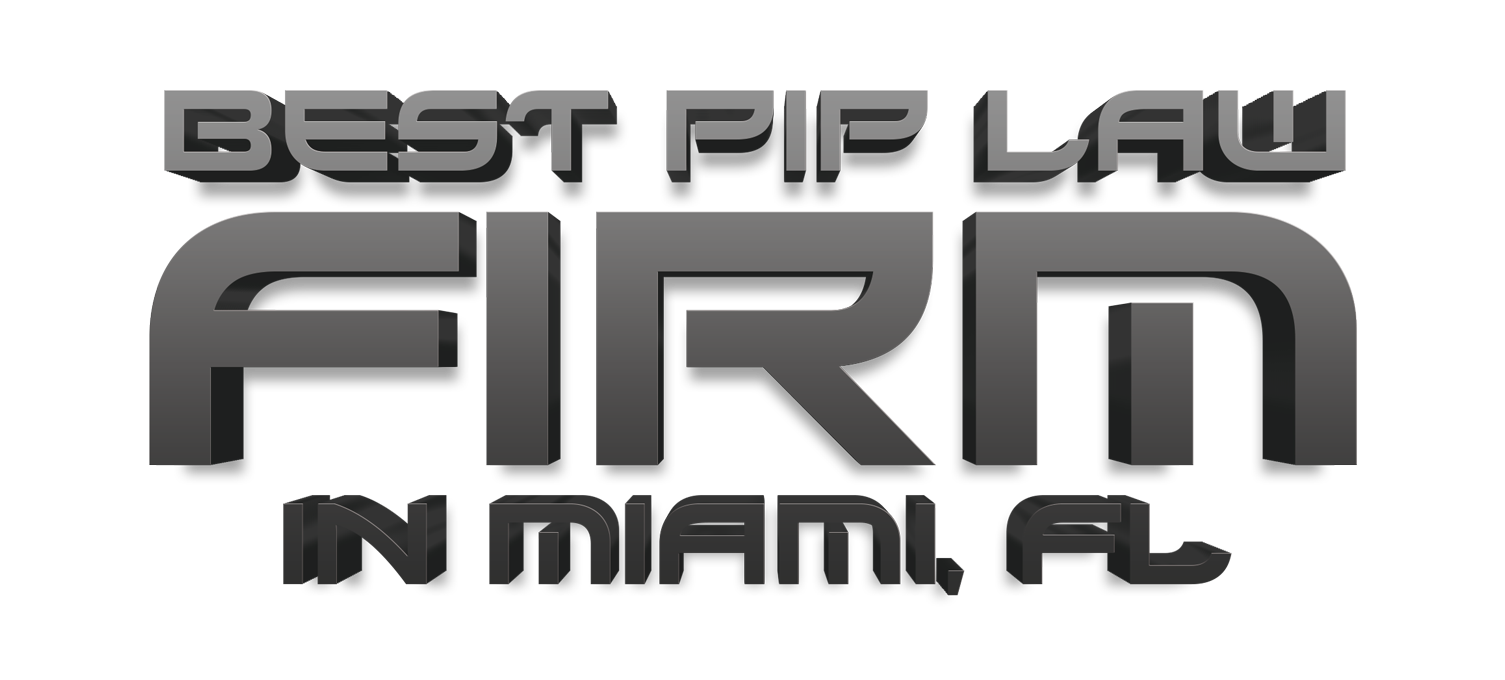 Best PIP Law Firm In Miami, FL | Mitra Firm
